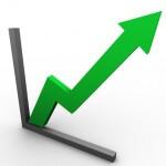 Augmentation des taux immobilier