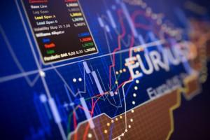 Marché du Forex à la Bourse