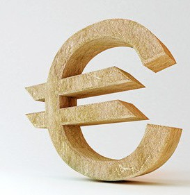Déclarer le revenu de la pierre 2011 pour le calcul de votre impôt 2012