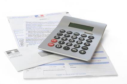 Comment déclarer ses revenus dans le cadre de la loi Scellier
