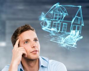 Immobilier neuf : le bon moment pour acheter, c'est maintenant !