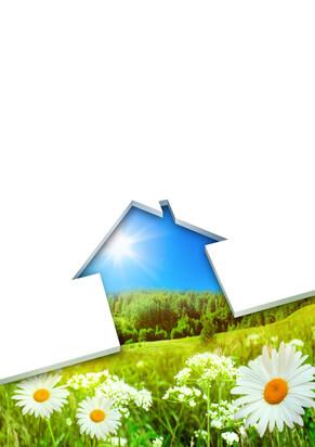 Investir dans l'immobilier neuf en 2012 est un choix sûr.