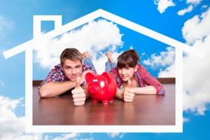L'immobilier, l'investissement qui a la cote auprès des Français !