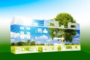 La VEFA un mode d'achat immobilier sécurisé