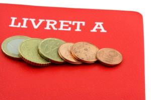 Le livret A : une épargne en perdition