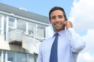 Le LMNP : l'investissement locatif fait pour vous !
