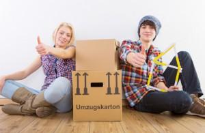 Les bienfaits de l'immobilier pour vos enfants
