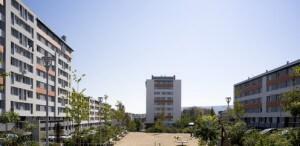 Logement et Urbanisme : une nouvelle réforme prévue pour l'été 2013