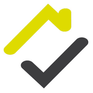 Peterson.fr : Nouvelle marque, mêmes valeurs