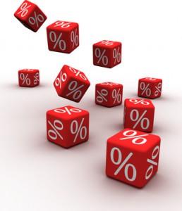 Obtenez une réduction d'impots en achetant un logement neuf grâce à loi scellier
