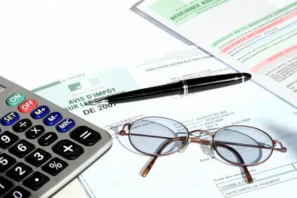 la loi Scellier révolutionne la fiscalité dans l'immobilier neuf pour défiscaliser