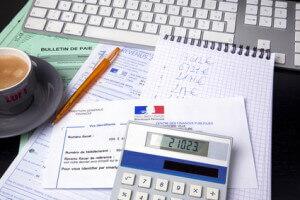 Niches fiscales 2013 : mode d'emploi