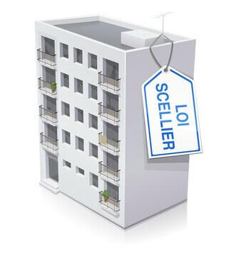 Nouveaux plafonds pour la loi scellier 2011