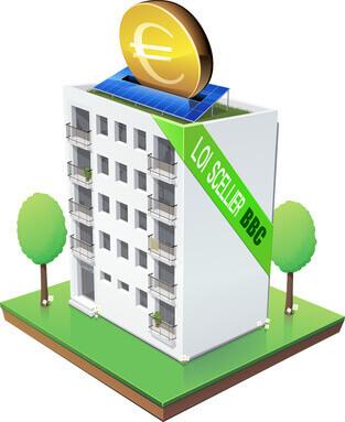 Prévisions sur les nouveaux taux de réduction d'impôts en loi Scellier 2012