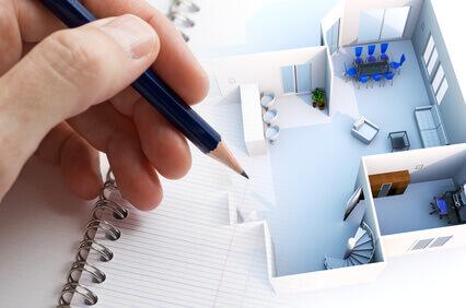 Devenez propriétaire de votre appartement ou de votre maison neuve avec le Pass Foncier