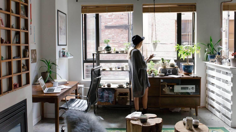 Investir logement neuf