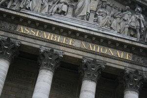 Projet de Loi de finances 2013 : les nouveautés fiscales et immobilières