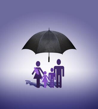 protection-sociale-patrimoine