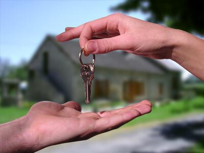 Livraison d'un logement neuf : Des bonnes pratiques à respecter