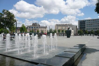 Marché locatif de Rennes, 11ème ville de France