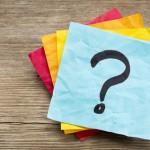 Réponses sur l'investissement EHPAD
