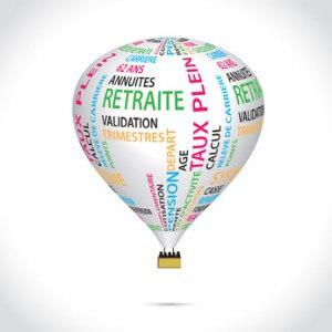 Retraite 2013 : les prémices d'une réforme incertaine