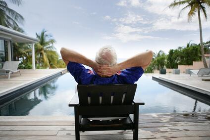 retraite-preoccupation-majeure