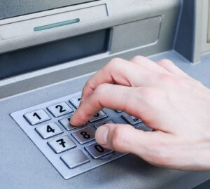 Le virement bancaire obligatoire pour le règement de vos transactions immobilières