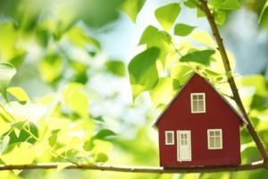 Pourquoi acheter un logement neuf BBC ?
