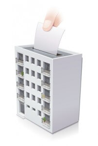 Le devenir de l'immobilier 2012 aprs les lections, quel est-il ?