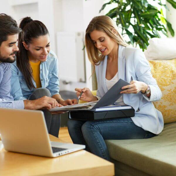 Bénéficier des avantages fiscaux immobilier