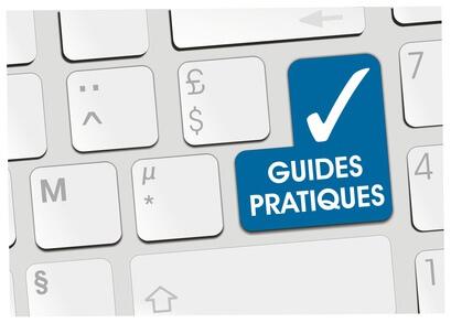 clavier guides pratiques