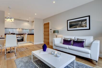 Acheter un logement neuf offre plein d'avantages par rapport à l'ancien