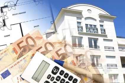 Liste des aides à l'accession dans l'immobilier neuf et devenir propriétaire