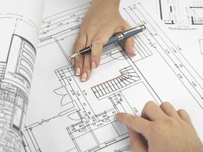 Calculer le loyer plafond en fonction des surfaces
