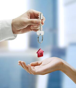 Cote des loyers dans le cadre d'un investissement locatif