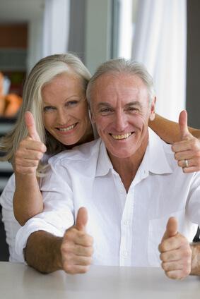 L'investissement en LMNP créer des revenus complémentaires pour la retraite