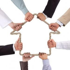 L'achat immobilier en SCI est-il fait pour vous ?