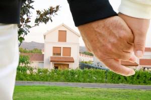 L'immobilier locatif pour sauver votre retraite