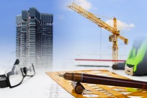 La VEFA : l'achat immobilier protégé