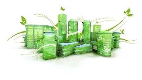 L'immobilier écologique, une réalité en 2020