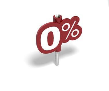 Du nouveau à propos du prêt à taux 0 (PTZ) en 2010