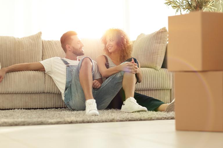 Faciliter l'accès à l'actualité immobilière neuve