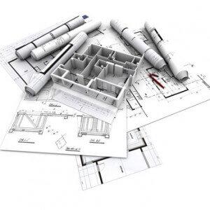 Projet d'investissement locatif, ou d'accession à la propriété, l'immobilier neuf, c'est du bon sens
