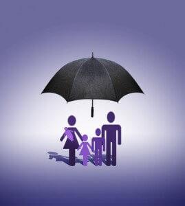 La protection sociale représente une préoccupation majeure pour les Français