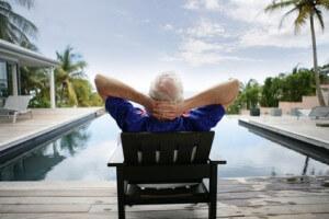 La retraite représente une préoccupation majeure pour les Français