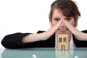 Pourquoi investir dans l'immobilier en 2012 ?