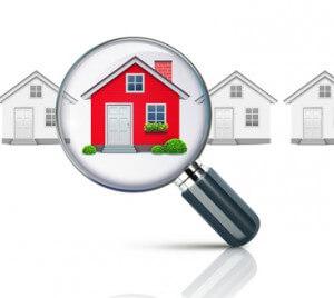 le lmnp, bon plan pour votre investissement immobilier locatif